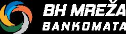 BH mreža bankomata
